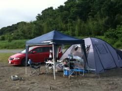 201007キャンプ 011