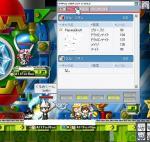 20070212031427.jpg