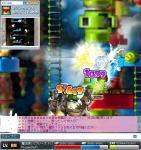 Maple0206.2.jpg