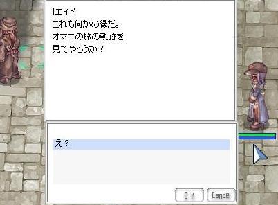 090611染色04