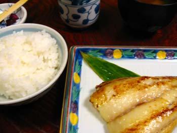 かかし家(日本料理/赤坂見附)