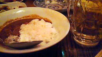 赤坂 壌(じょう)