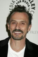 28781_Robert_Knepper_tv_4.jpg