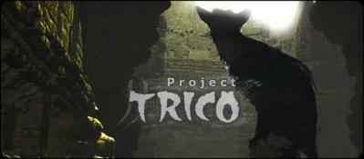 featureprojecttrico1.jpg