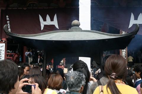 08-10-12浅草・東京タワー6 (2)