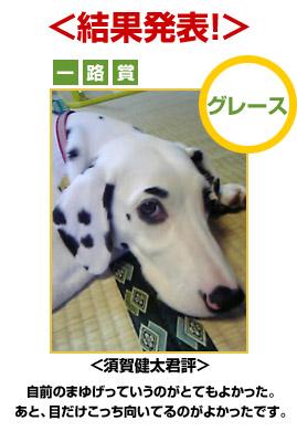 happyo_ichiro.jpg