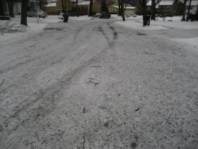 道路凍結22111