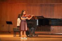 Violin2010 007a
