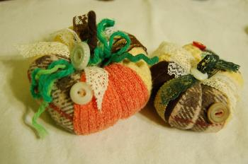 pumpkin pincushion3