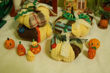 pumpkin pincushion1