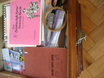 Vintage Sewbox2