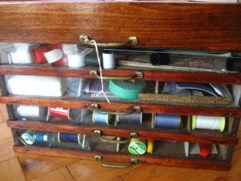 Vintage Sewbox1