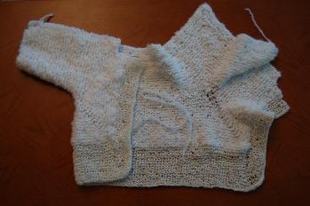babysurprisejacket2