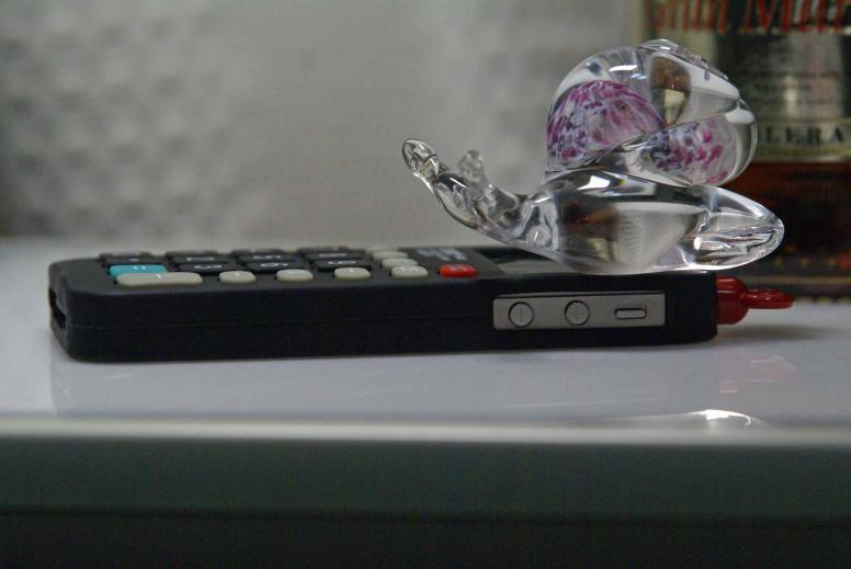 1007iphone