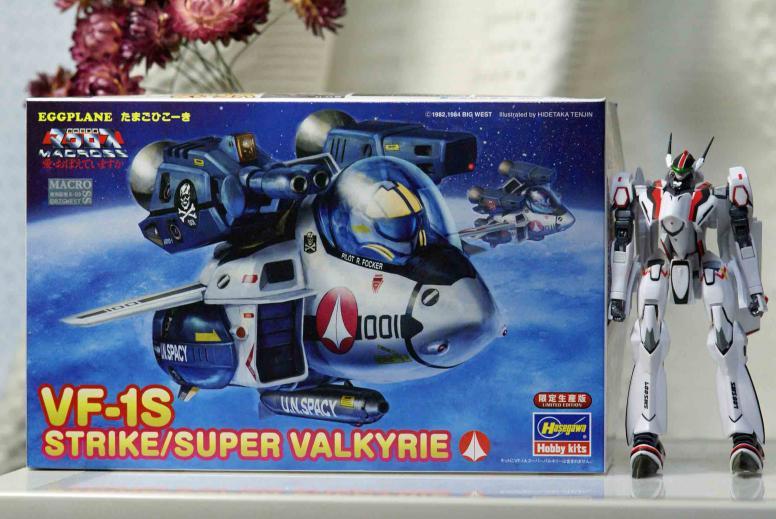 vf-1s1