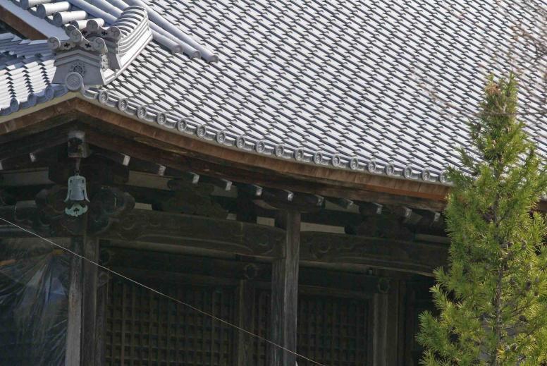 総持寺本堂1