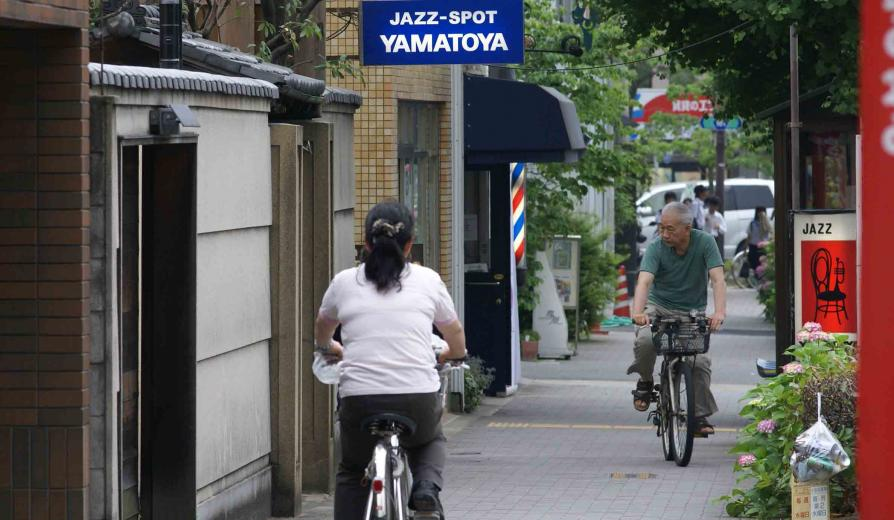 610yamatoya1