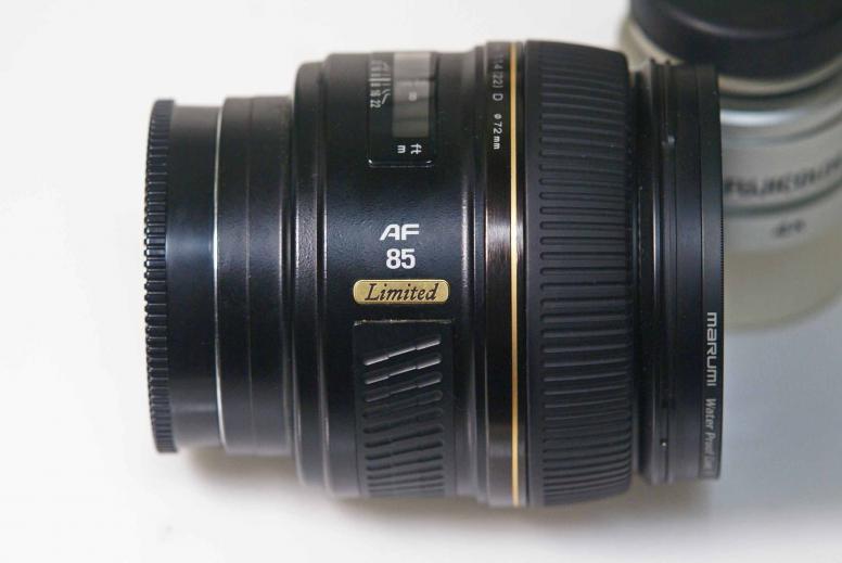 85mm2