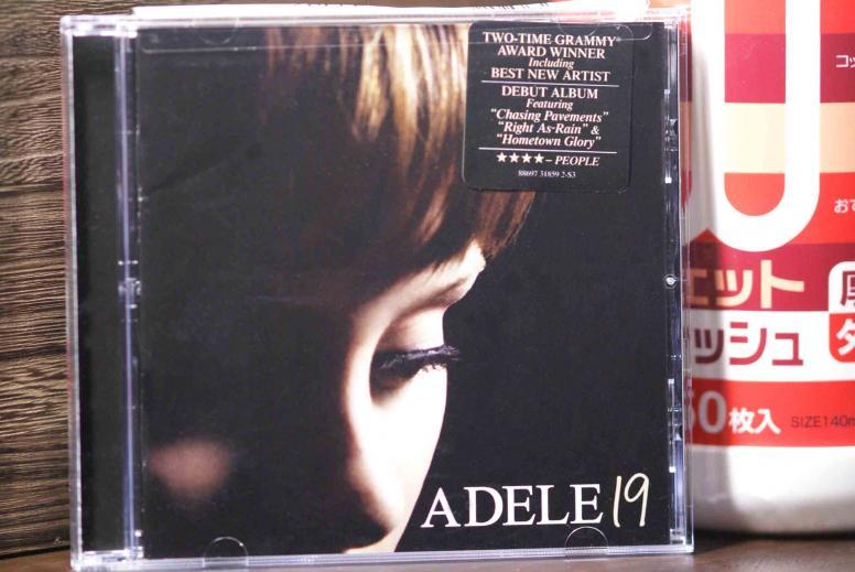 adele19