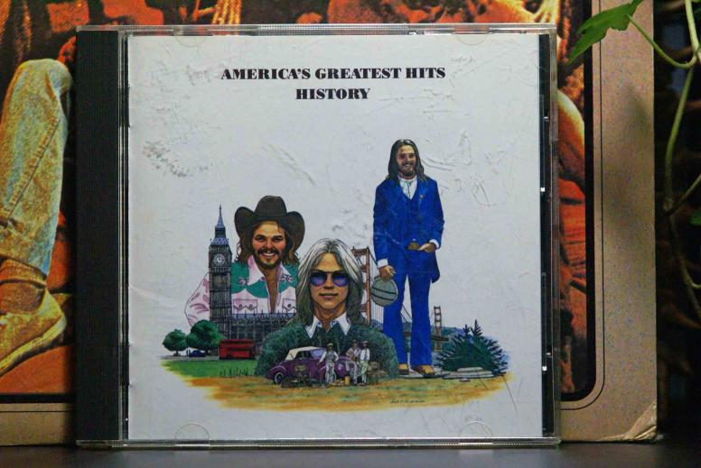 america-greatesthits