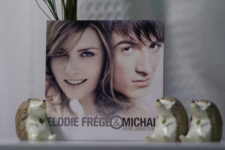 elodie&michal