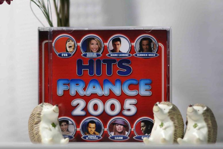 france2005