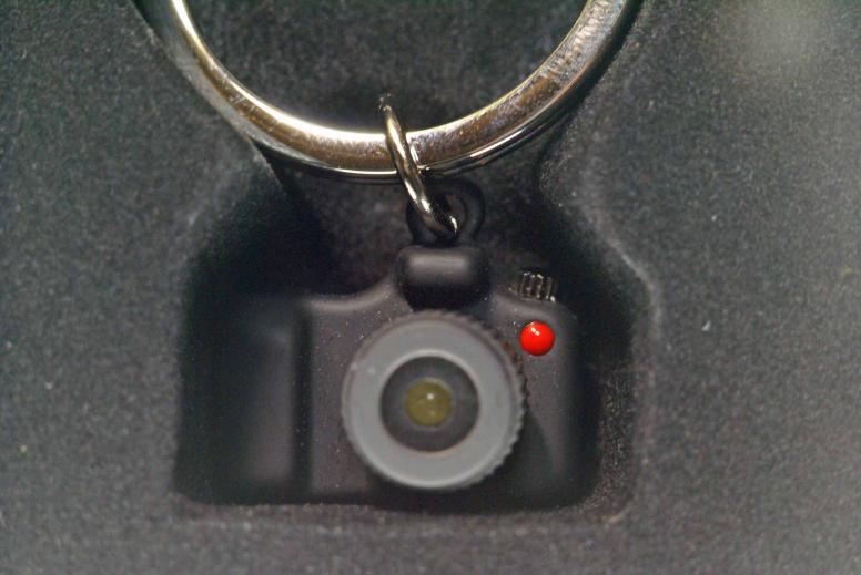 keykamera1