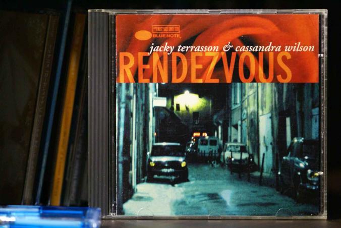 rendevous