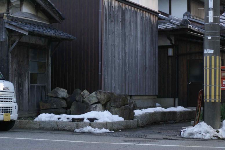 terayuki2