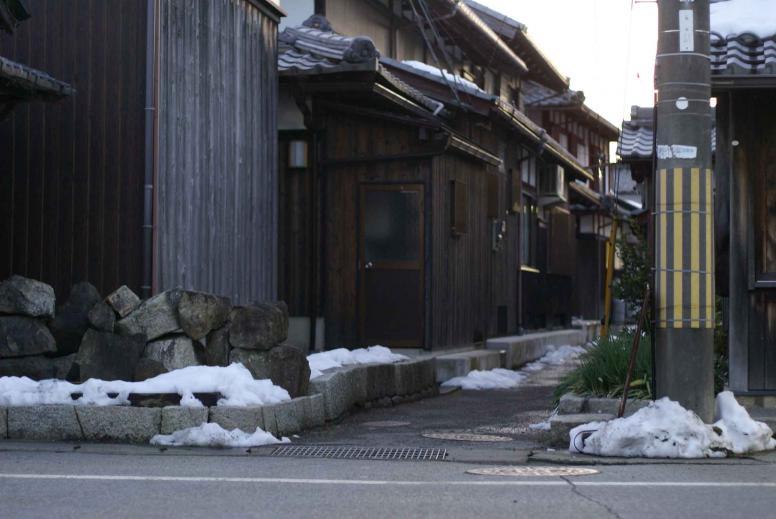 terayuki3