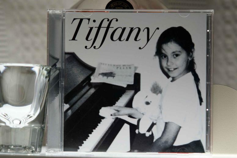 yagi-tiffany