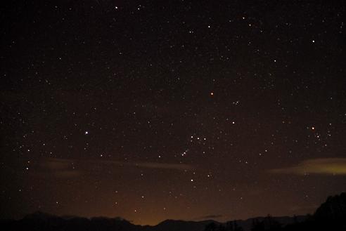 しぶんぎ流星群09 018