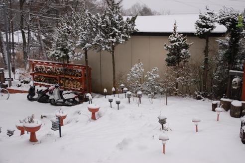 2009降雪 005