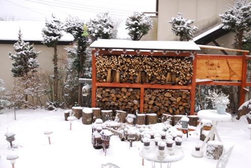 2009降雪 006