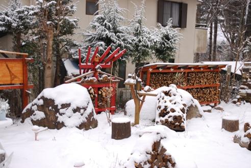 2009降雪 008