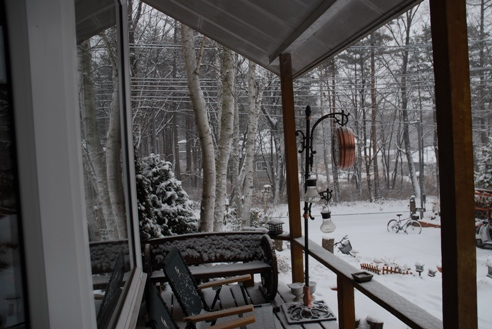 2009降雪 018