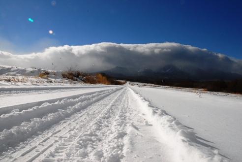 仙人小屋09冬 057