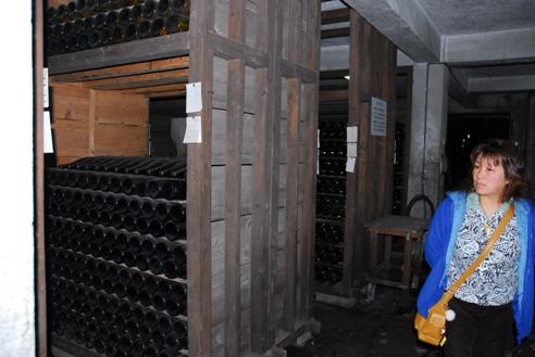 シャルマンワイン 011