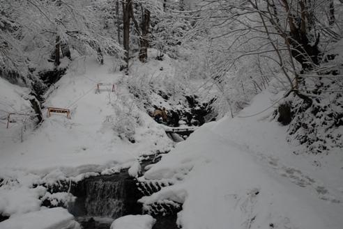 冬の分杭峠 013