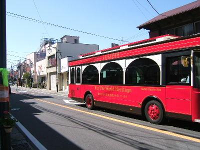 2010_0313画像0331