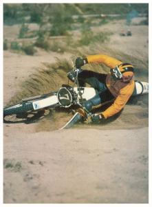 1975-Yamaha-MX400-00.jpg