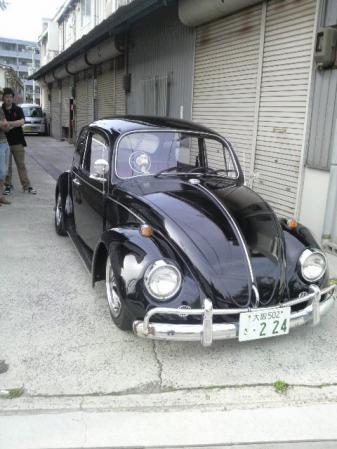 P104000g8 (1)