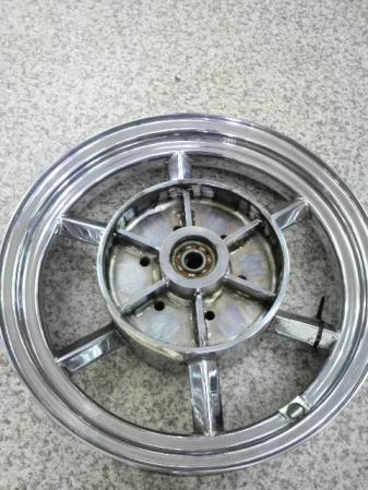 P10100c31 (3)