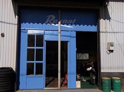 RIMGo0146 (139)