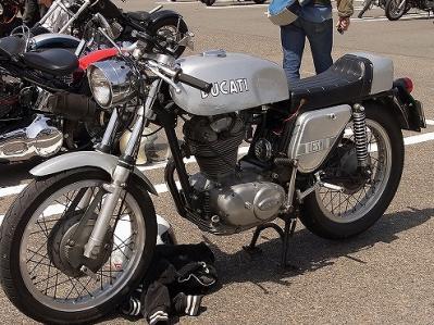 RMOV0038jhg (107)