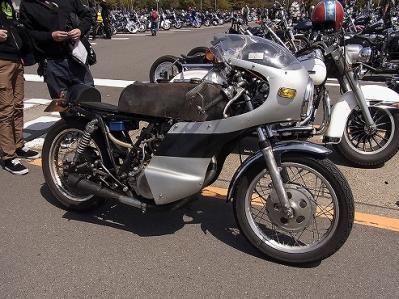 RMOV0038jhg (189)