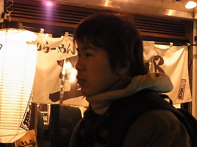 RIMG0043kiu (39)