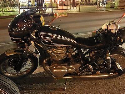 RIMG0043kiu (29)