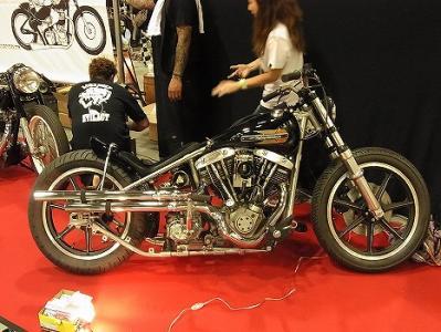 RIMG02972011717 (12)