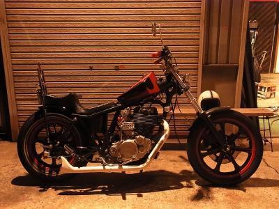 RIMG00202011921 (16)